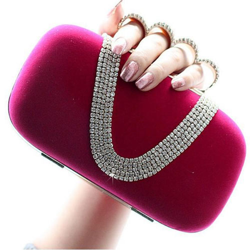 5 Most popular fashion accessory, must add in your bucket