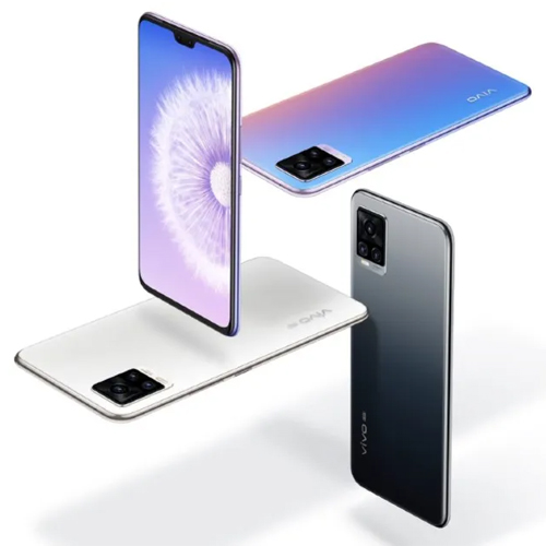 Vivo V20 Pro 5G launched in India with dual selfie camera and affordable price, vivo v20 pro 5g launched in india with dual selfie camera and affordable price,  vivo v20 pro,  price,  features,  specifications,  technology,  ifairer