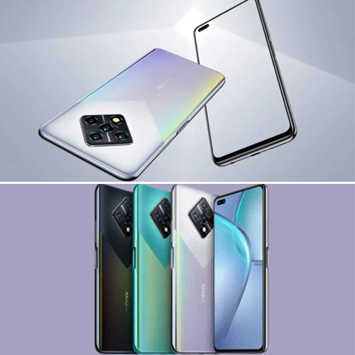 Infinix Zero 8i launched in India with dual diamond-shaped camera, price starts at Rs 14,999, infinix zero 8i launched in india with dual diamond-shaped camera,  price starts at rs 14, 999,  infinix zero 8i,  price,  features,  specifications,  technology,  ifairer