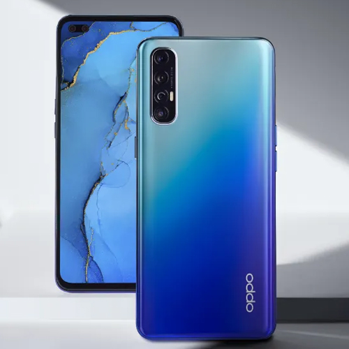 Oppo Reno 5 5G series to launch on Dec 10, know price, features and specifications , oppo reno 5 5g series to launch on dec 10,  oppo reno 5,  price,  features,  specifications,  technology,  ifairer
