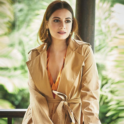 10 Interesting facts about Miss Asia Pacific Dia Mirza, interesting things to know about dia mirza,  things to know about dia mirza,  unknown facts about dia mirza,  bollywood news,  bollywood gossip,  latest bollywood updates,  bollywood news and gossip,  ifairer