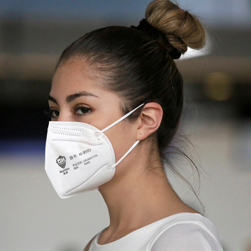 Study: Those vaccinated against Covid-19 may still need to wear masks , study,  those vaccinated against covid-19 may still need to wear masks,  covid-19,  vaccine,  masks,  coronavirus,  coronavirus news,  coronavirus update