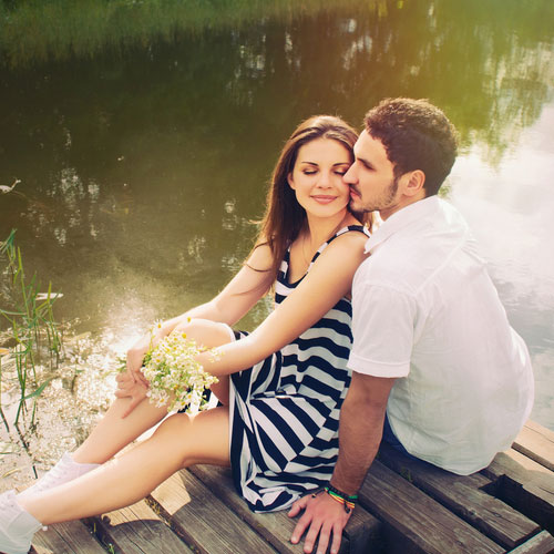 What defines a serious relationship, what defines a serious relationship,  sign of a serious relationship,  ways to know if your relationship is serious,  men and relationships,  relationships tips,  love & romance,  ifairer