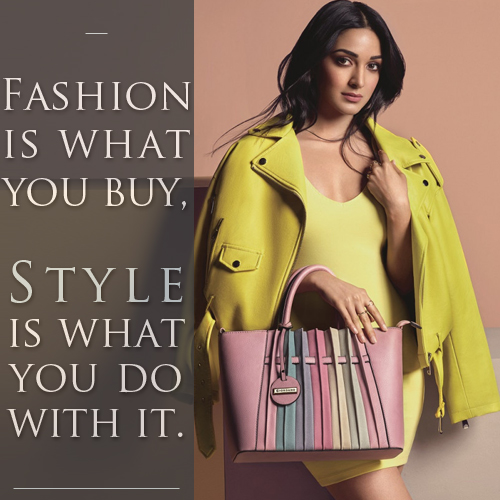 9 Fashion hacks that will save your money and make your life much better, 9 fashion hacks that will save your money and make your life much better,  life hacks every woman should to know,  clever hacks every woman should know,  life hack,  fashion life hacks,  style hacks,  fashion tips,  ifairer