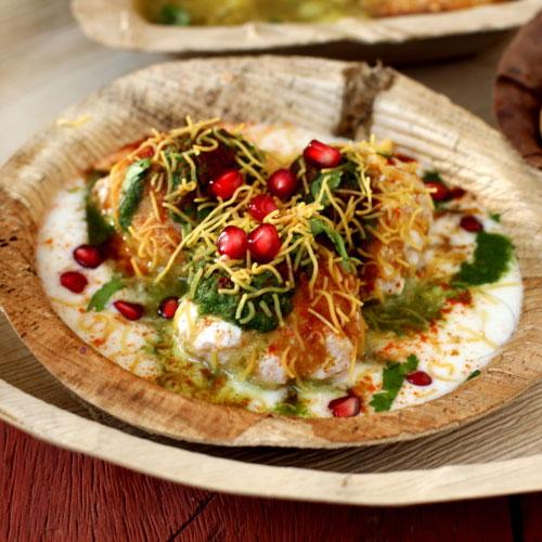 Dahi Vada Chaat Recipe, dahi vada chaat recipe,  how to make dahi vada,  recipe of dahi vada,  recipe,  ifairer