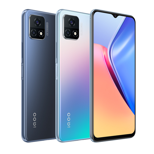 iQOO U3 launched with 48MP dual-cameras and 5G support, iqoo u3 launched with 48mp dual-cameras and 5g support,  iqoo u3,  price,  features,  specifications,  technology,  ifairer