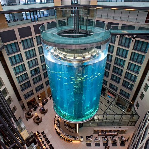 World`s 10 most mind-blowing elevators, explore once, world 10 most mind-blowing elevators,  the most jaw-dropping lifts in the world,  amazing lifts in the world,  wonderful lifts in the world,  marvellous lifts in the world,  miraculous lifts in the world,  incredible lifts in the world,  destinations,  travel,  ifairer