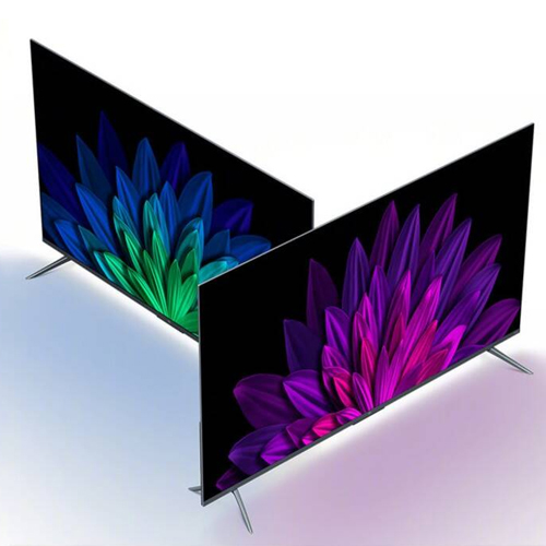Xiaomi Mi QLED TV 4K launched in India with 55-inch display and 5 more features, xiaomi mi qled tv 4k launched in india with 55-inch display and more 5 features,  xiaomi mi qled tv 4k,  price,  features,  specifications,  technology,  ifairer