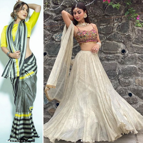 Festival fashion guide, try these 7 type of outfits, festival fashion guide,  try these 7 type of outfits,   fashion trends,  festival fashion trends for 2020,  fashion tips,  ifairer