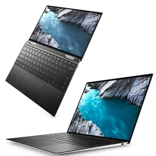 Dell XPS 13 launched in India:Know price, features and specifications, dell xps 13 launched in india:know price,  features and specifications,  dell xps 13,  price,  features,  specifications,  technology,  ifairer