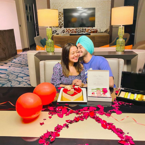 Bring love in your relationship with these 7 vastu tips, bring love in your relationship with these 7 vastu tips,  vastu tips to improve love in your life,  vastu tips to enhance your love life,  vastu tips,  ifairer