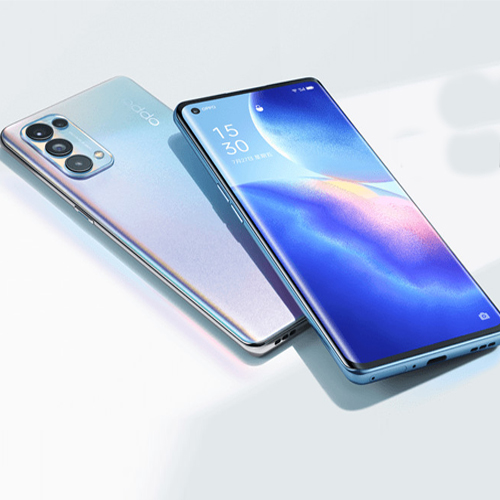 OPPO Reno5 Pro+ 5G launched with 50MP camera and more 5 specifications, oppo reno5 pro+ 5g launched with 50mp camera and more 5 specifications,  oppo reno5 pro+ 5g,  price,  features,  specifications,  technology