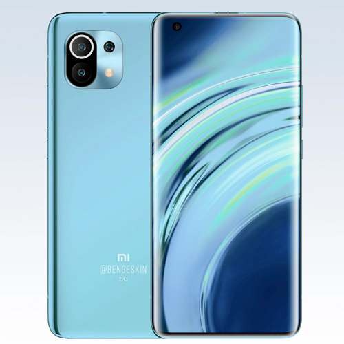 Xiaomi Mi 11 to come with computational photography technology and 5 more features, xiaomi mi 11 to come with computational photography technology and 5 more features,  xiaomi mi 11,  price,  features,  specifications,  technology,  ifairer