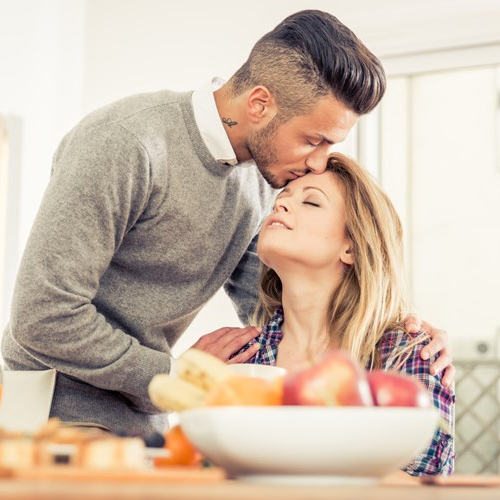 5 Conversations to have before getting married , 5 conversations to have before getting married,  things to discuss with him before marriage,  questions couples should discuss before marriage,  love & romance,  relationships,  relationships tips,  ifairer