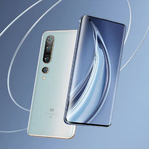 Xiaomi Mi 11 may come with night mode for videos and 108MP camera, xiaomi mi 11 may come with night mode for videos and 108mp camera,  xiaomi mi 11 series,  price,  features,  specifications,  technology,  ifairer