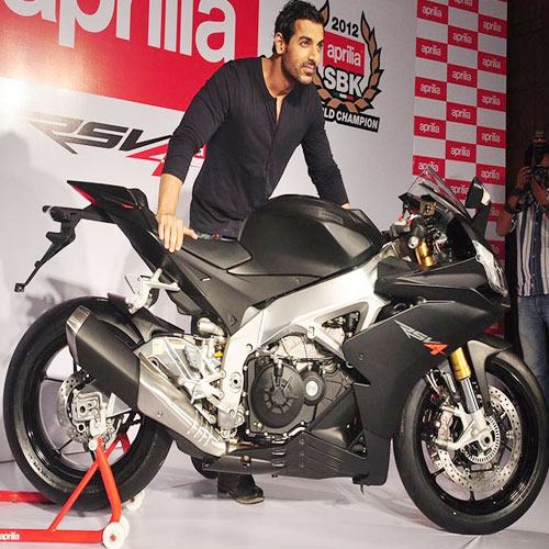 Indian Celebs and their most expensive motorcycles, equal to your annual income, indian celebs and their most expensive motorcycles,  equal to your annual income,  most expensive celebrity bikes in india,  bollywood,  bollywood news,  bollywood gossip,  ifairer