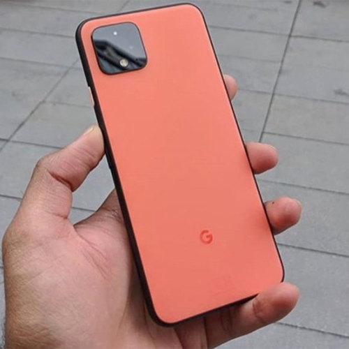 Google Pixel 6 to come with an under-display selfie camera and more advance features, google pixel 6 to come with an under-display selfie camera and more advance features,  google pixel 6,  price,  features,  specifications,  technology,  ifairer