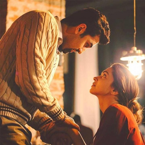 Your last relationship taught you these 5 things, your last relationship taught you these 5 things,  things to learn from past relation,  lessons you can learn from failed relationship,  lesson your past relationship can teach you,  dating tips,  relationships tips,  ifairer