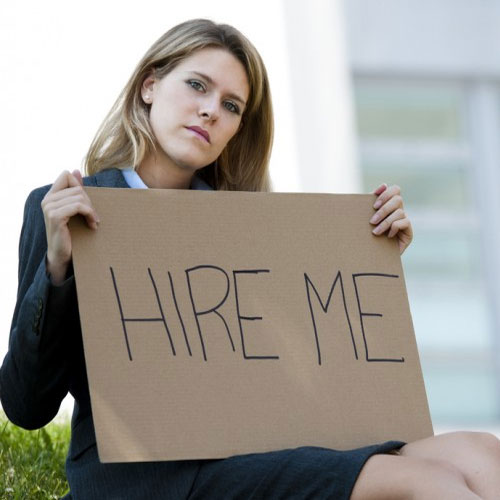 What to do if you are unemployed, 9 things should do, what to do if you are unemployed,  9 things should do,  how to not be unemployed,  ways to never be unemployed,  career advice,  ifairer