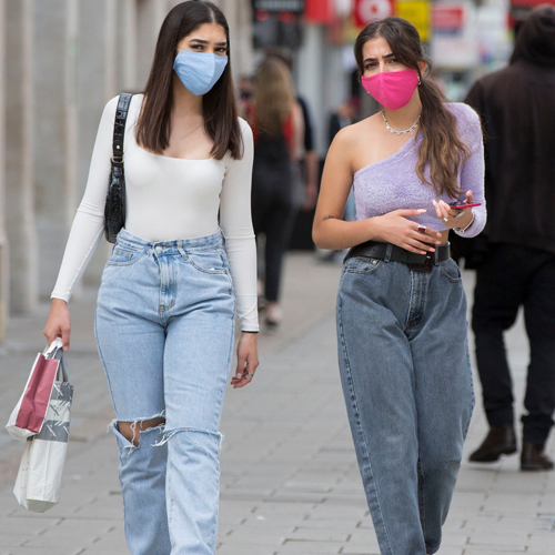 Poor air quality may affect recovered COVID-19 patients, experts, poor air quality may affect recovered covid-19 patients,  experts,  poor air quality,  covid-19,  coronavirus,  ifairer