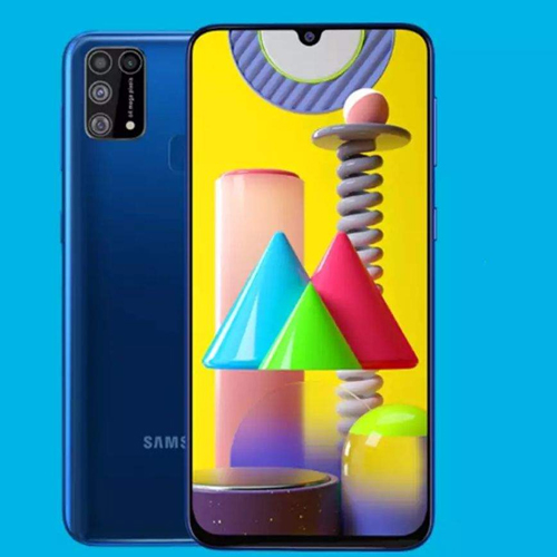 Samsung Galaxy M02 to launch on Jan 7 with priced under Rs. 10,000, samsung galaxy m02 to launch on jan 7 with priced under rs. 10, 000,  samsung galaxy m02,  price,  features,  specifications,  technology