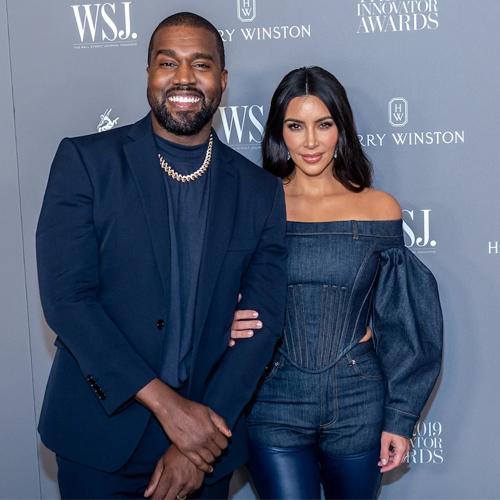 Kim Kardashian to divorce Kanye West!, kim kardashian to divorce kanye west,  kim kardashian,  kanye west,  divorce,  hollywood,  hollywood news,  hollywood gossip,  ifairer