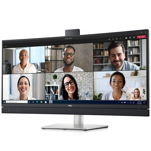 Dell unveil world`s first 40-inch curved 5K display and more 5 specifications, dell unveil world first 40-inch curved 5k display and more 5 specifications,  dell ultrasharp 40 curved wuhd monitor,  price,  features,  specifications,  technology,  ifairer