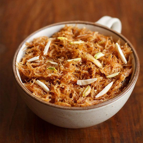 Meethi Sewai Recipe , meethi sewai recipe,  meethi seviyan recipe,  how to make meethi seviyan,  recipe,  ifairer