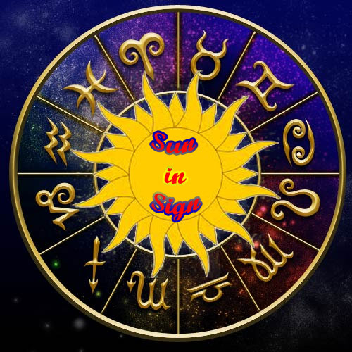How the Sun`s Position Affects 12 Zodiac Sign, Role and Importance, how the sun position affects 12 zodiac sign,  role and importance,  effect of sun in zodiac sign,  planet sun in astrology,  zodiac sign,  astrology,  ifairer