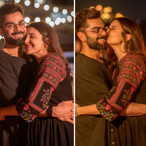 Anushka Sharma and Virat Kohli blessed with a baby girl, anushka sharma and virat kohli blessed with a baby girl,  anushka sharma,  virat kohli,  bollywood,  bollywood news,  bollywood gossip,  ifairer