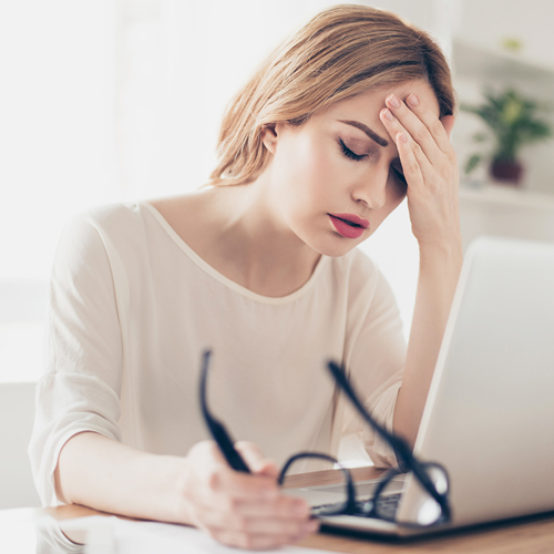 Menopause may be blamed for increased forgetfulness, lack of attention, menopause may be blamed for increased forgetfulness,  lack of attention,  study,  menopause,  forgetfulness,  women,  ifairer