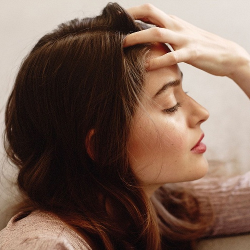 Depression and stress may reduce efficacy of Covid-19 vaccines, depression and stress may reduce efficacy of covid-19 vaccines,  depression,  stress,  covid-19,  coronavirus,  coronavirus news,  coronavirus update,  ifairer