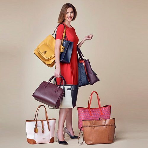 5 Trendiest bags that every woman must buy, 5 trendiest bags that every woman must buy,  bags every women should have,  types of bags every woman should own,  bags collection,  fashion accessories,  ifairer