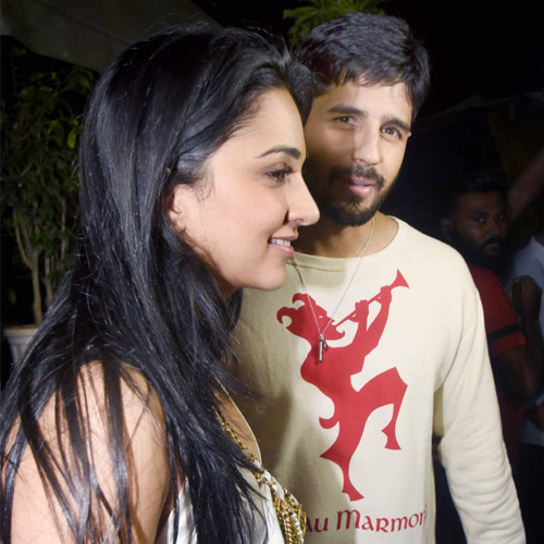A look at the women in Siddharth Malhotra`s life