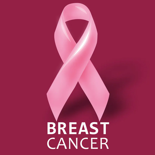 Study: Male reproductive hormones may help treat breast cancer, study,  male reproductive hormones may help treat breast cancer,  male reproductive hormones,  breast cancer,  ifairer