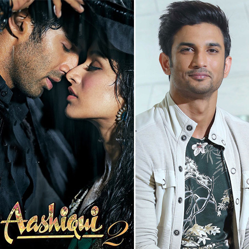 8 Films in which Sushant was approached but not finalised , 8 films in which sushant singh rajput was approached but he was not finalised,  sushant singh rajput,  films the sushant singh rajput could have been a part of,  bollywood movies in which sushant singh rajput was the first choice,  sushant singh rajput death,  cbi,  bollywood,  bollywood news,  bollywood gossip,  sushant singh rajput birth anniversary,  ifairer