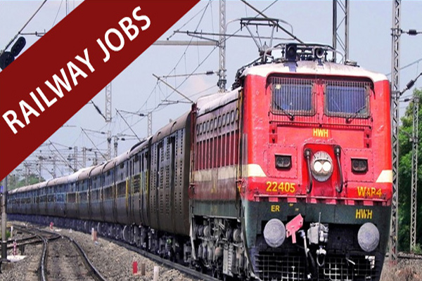 Indian Railways Recruitment 2021, Apply Now, indian railways recruitment 2021,  apply now,  indian railways,  recruitment 2021,  railway jobs,  jobs 2021,  govt jobs,  ifairer