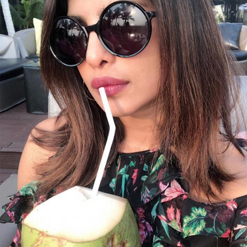 5 More reasons to have this wonderful drink, benefit of coconut water , 5 more reasons to have this wonderful drink,  benefit of coconut water,  benefit of coconut water,  coconut water cures these diseases,  skin care,  ifairer