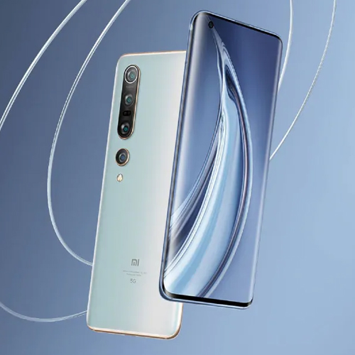 Xiaomi Mi 11 Pro to come with dual-cell battery configuration and more smart features, xiaomi mi 11 pro to come with dual-cell battery configuration and more smart features,  xiaomi mi 11 pro,  price,  features,  specifications,  technology,  ifairer