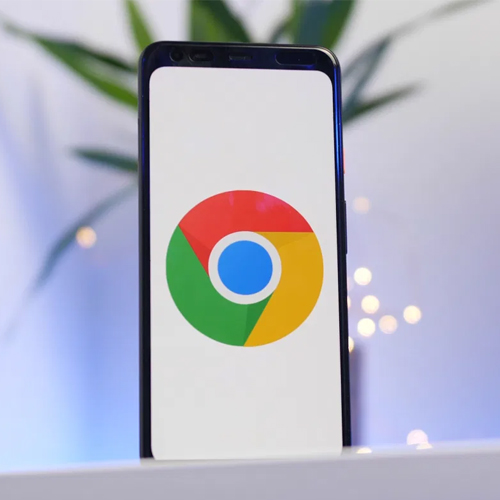 Google Chrome gets tab groups, grid view for Android, google chrome gets tab groups,  grid view for android,  google chrome,  google chrome new feature,  google chrome update,  tab groups,  grid view,  android,  technology,  ifairer