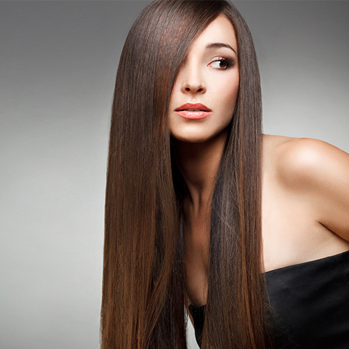 7 Home remedies to stop hair fall and get healthy, long, smooth hair, 7 home remedies to stop hair fall and get healthy,  long,  smooth hair,  home remedies for shiny hairs,  home remedies for smooth and shiny hair,  best home remedies,  hair care,  ifairer