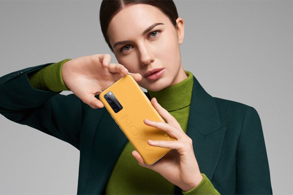 Upcoming ZTE Axon 30 Pro smartphone to come with 200MP camera, upcoming zte axon 30 pro smartphone to come with 200mp camera,  zte axon 30 pro,  price,  feature,  specifications,  technology