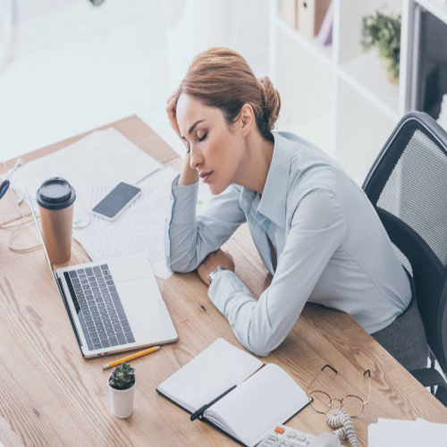 Study: Afternoon nap may boost your working memory, study,  afternoon nap may boost your working memory,  afternoon nap,  memory,  research,  ifairer