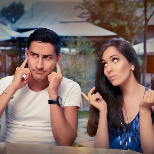 Do not tolerate these 7 toxic Behaviors in a relationship, do not tolerate these 7 toxic behaviors in a relationship,  worst things never tolerate in a relationship,  these things never tolerate in a relationship,  behaviours you should never tolerate in a man,  dating tips,  relationships tips,  ifairer