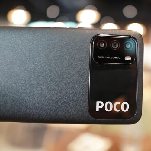 Poco M3 launched in India at starting price of Rs 10,999 with 5 unique features, poco m3 launched in india at starting price of rs 10, 999 with 5 unique features,  poco m3,  price,  features,  specifications,  technology,  ifairer
