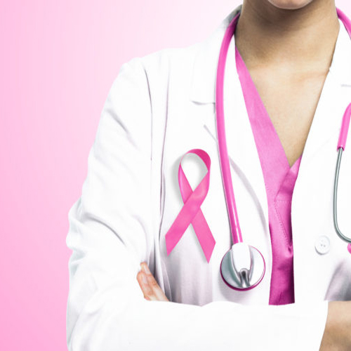 Early signs of breast cancer and how to cure