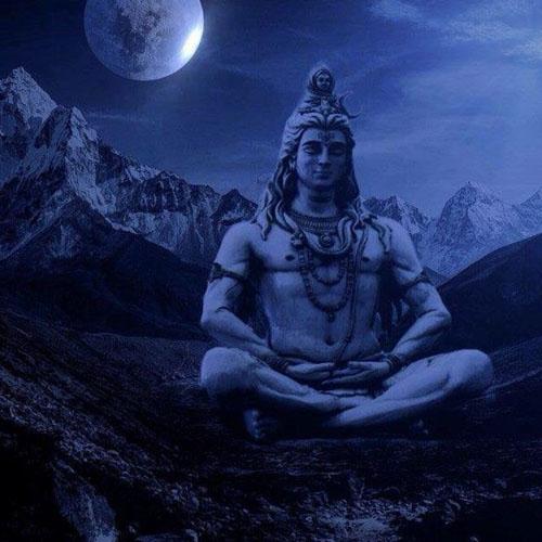 Maha Shivratri 2021: Significance, Fast rules, Date, and Ways To Please Lord Shiva, mahashivratri 2021,  mahashivratri,  lord shiva,  mata parvati,  lordshiva and mataparvati marriage,  fast rules for mahashivratri,  ways to please lord shiva