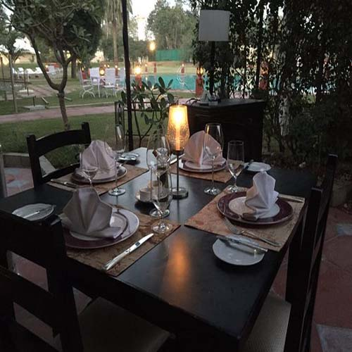 5 Restaurant's to take your Date Out, in Jaipur, best restaurant in jaipur,  restaurant for date night in jaipur,  foody life