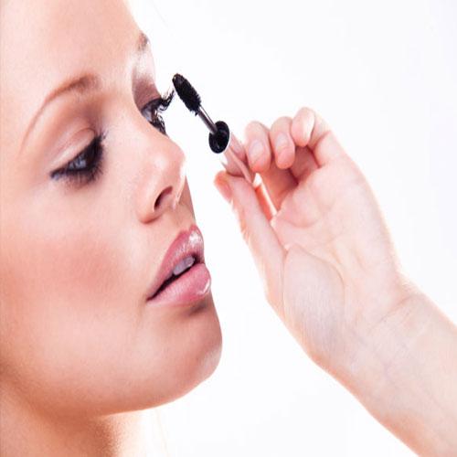 5 Reason,removal of make up must at night , new make up tips,  mascara,  eye shadow,  foundation,  lipstick,  why you should remove make up at night,  beauty tips in hindi,  skin care in hindi