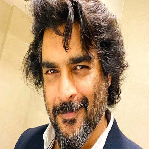 R Madhavan's 'Rocketry: The Nambi Effect' Trailer To Be Released On 1st April, r madhavan,  rocketry: the nambi effect,  bollywood